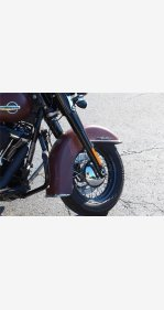 2018 Harley-Davidson Softail Heritage Classic 114 for sale 200642554