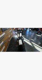 2018 Harley-Davidson Softail for sale 200643564
