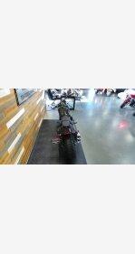 2018 Harley-Davidson Softail for sale 200643566