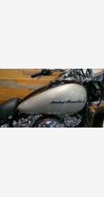 2018 Harley-Davidson Softail for sale 200643578