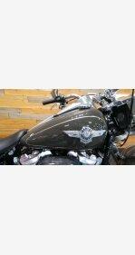 2018 Harley-Davidson Softail for sale 200643591