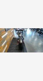 2018 Harley-Davidson Softail for sale 200643592