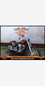 2018 Harley-Davidson Softail for sale 200653222