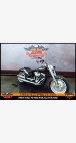 2018 Harley-Davidson Softail for sale 200662892