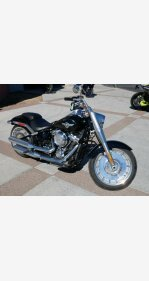 2018 Harley-Davidson Softail for sale 200703182