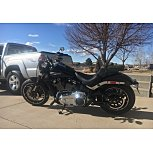 2018 Harley-Davidson Softail for sale 200719426