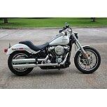 2018 Harley-Davidson Softail Low Rider for sale 200725232