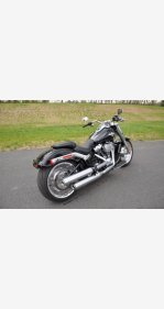 2018 Harley-Davidson Softail for sale 200727098