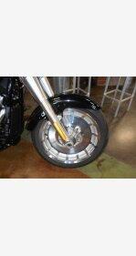2018 Harley-Davidson Softail for sale 200734570