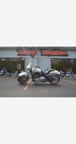 2018 Harley-Davidson Softail for sale 200738986