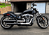 2018 Harley-Davidson Softail Breakout for sale 200741581