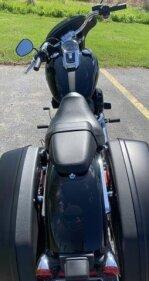 2018 Harley-Davidson Softail for sale 200743750