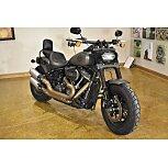 2018 Harley-Davidson Softail Fat Bob 114 for sale 200754591