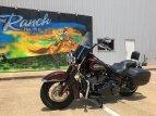 2018 Harley-Davidson Softail for sale 200755367