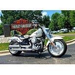 2018 Harley-Davidson Softail Fat Boy for sale 200771241