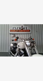 2018 Harley-Davidson Softail for sale 200773910