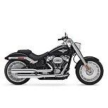 2018 Harley-Davidson Softail Fat Boy 114 for sale 200775218
