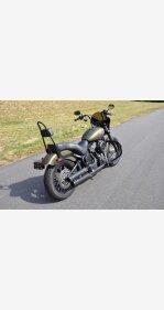 2018 Harley-Davidson Softail for sale 200775891