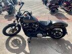 2018 Harley-Davidson Softail Street Bob for sale 200776767