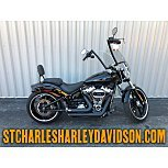 2018 Harley-Davidson Softail for sale 200785406