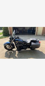 2018 Harley-Davidson Softail for sale 200790839