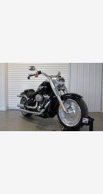 2018 Harley-Davidson Softail Fat Boy 114 for sale 200796289