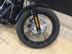 2018 Harley-Davidson Softail Street Bob for sale 200813334
