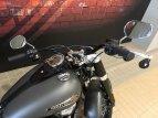 2018 Harley-Davidson Softail Slim for sale 200813343