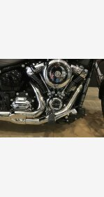 2018 Harley-Davidson Softail Low Rider for sale 200813369