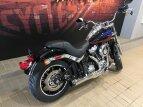 2018 Harley-Davidson Softail Low Rider for sale 200813369