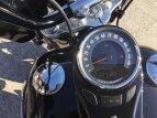 2018 Harley-Davidson Softail for sale 200816838