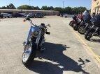 2018 Harley-Davidson Softail for sale 200816839