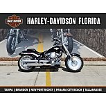 2018 Harley-Davidson Softail for sale 200822411