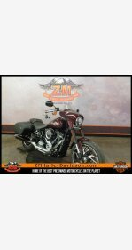 2018 Harley-Davidson Softail for sale 200846868