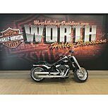 2018 Harley-Davidson Softail Fat Boy 114 for sale 200851017