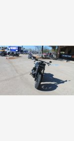 2018 Harley-Davidson Softail Fat Bob 114 for sale 200859589