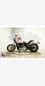 2018 Harley-Davidson Softail Low Rider for sale 200869803