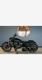 2018 Harley-Davidson Softail Breakout for sale 200877282