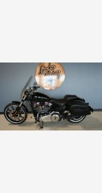 2018 Harley-Davidson Softail Breakout for sale 200877287