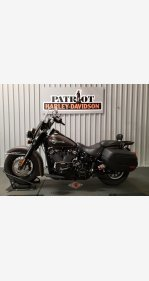 2018 Harley-Davidson Softail for sale 200892918