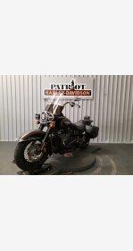 2018 Harley-Davidson Softail for sale 200892918