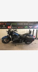 2018 Harley-Davidson Softail for sale 200910834