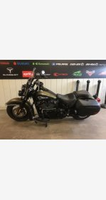 2018 Harley-Davidson Softail for sale 200921153