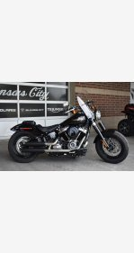 2018 Harley-Davidson Softail Slim for sale 200923811