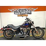 2018 Harley-Davidson Softail Low Rider for sale 200924137