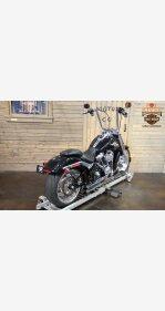 2018 Harley-Davidson Softail Fat Boy 114 for sale 200934146
