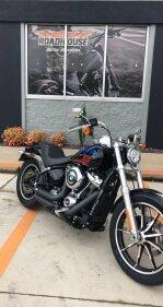 2018 Harley-Davidson Softail Low Rider for sale 200938309