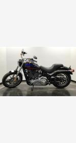 2018 Harley-Davidson Softail Low Rider for sale 200940884