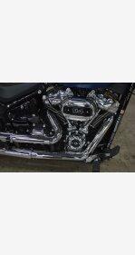 2018 Harley-Davidson Softail for sale 200942940