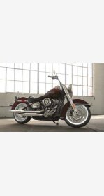 2018 Harley-Davidson Softail Deluxe for sale 200944514